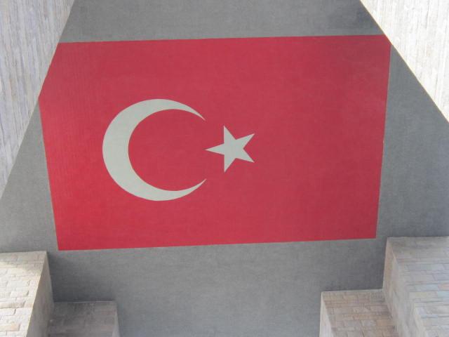 İST.15  NOLU ŞUBE'DEN ÇANAKKALE GEZİSİ