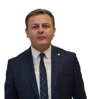 Ali Seyyit SEVİN